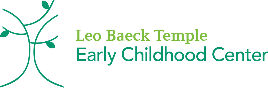 Early Childhood Center -